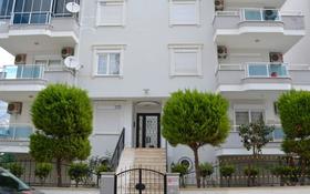 2-комнатная квартира, 65 м², Махмутлар за ~ 25.2 млн 〒 в