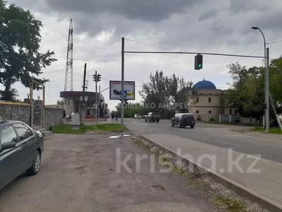 Участок 1.2 га, Навои — Мухаммед Хайдар Дулати за 950 млн 〒 в Алматы, Бостандыкский р-н — фото 4