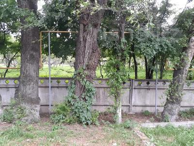 Участок 1.2 га, Навои — Мухаммед Хайдар Дулати за 950 млн 〒 в Алматы, Бостандыкский р-н — фото 6