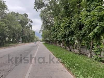 Участок 1.2 га, Навои — Мухаммед Хайдар Дулати за 950 млн 〒 в Алматы, Бостандыкский р-н — фото 7