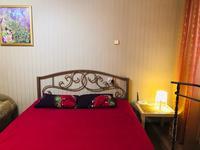 1-комнатная квартира, 50 м², 4/5 этаж посуточно, 8-й мкр 25 за 7 000 〒 в Актау, 8-й мкр