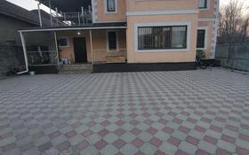 7-комнатный дом, 312 м², 7 сот., улица А. Невского 1 б за 45 млн 〒 в Талгаре
