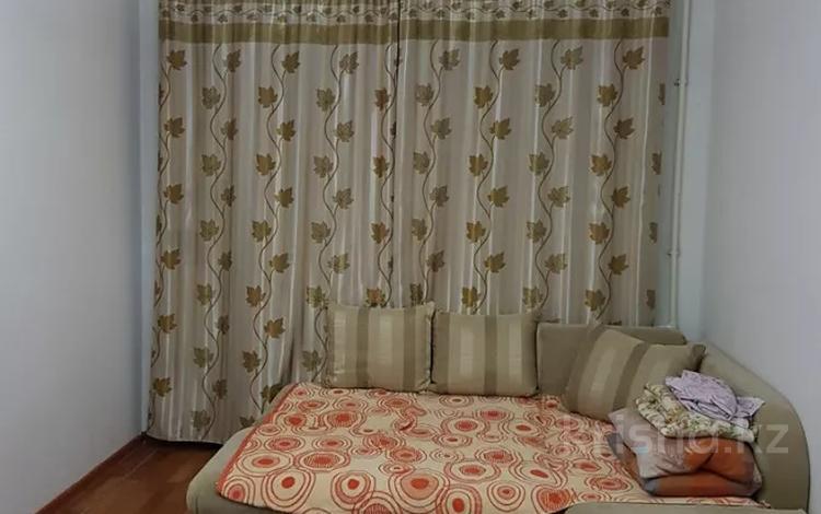 1-комнатная квартира, 35 м², 3/9 этаж посуточно, Бр. Жубанова 308 за 4 000 〒 в Актобе, Новый город