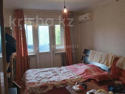 2-комнатная квартира, 45 м², 4/5 этаж, Айбергенова за 12.5 млн 〒 в Шымкенте, Аль-Фарабийский р-н