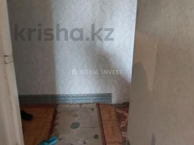 2-комнатная квартира, 45 м², 4/5 этаж, Айбергенова за 12.5 млн 〒 в Шымкенте, Аль-Фарабийский р-н — фото 3