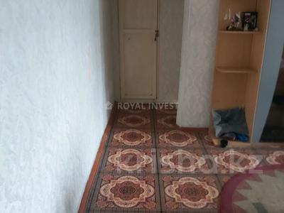 2-комнатная квартира, 45 м², 4/5 этаж, Айбергенова за 12.5 млн 〒 в Шымкенте, Аль-Фарабийский р-н — фото 4