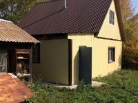 3-комнатный дом, 60 м², 27 сот.