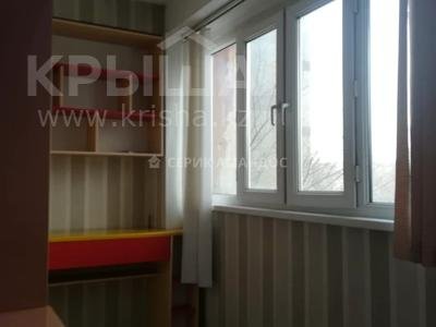 2-комнатная квартира, 54 м², 3/12 этаж, мкр Тастак-3, Розыбакиева — Толе Би за 23.4 млн 〒 в Алматы, Алмалинский р-н