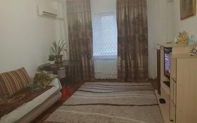 2-комнатная квартира, 52 м², 2/6 этаж, мкр Нурсая, Мкр Нурсая — Тулпар за 12.5 млн 〒 в Атырау, мкр Нурсая