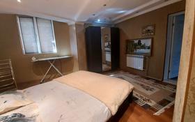 2-комнатная квартира, 68 м², 3/12 этаж посуточно, Тауке хан 29 — Кунаева за 12 000 〒 в Шымкенте, Аль-Фарабийский р-н