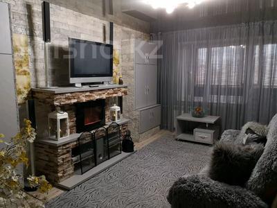2-комнатная квартира, 47 м², 3 этаж помесячно, 8-й мкр, 8-я улица 18 за 200 000 〒 в Актау, 8-й мкр