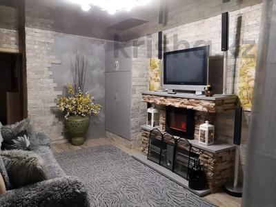 2-комнатная квартира, 47 м², 3 этаж помесячно, 8-й мкр, 8-я улица 18 за 200 000 〒 в Актау, 8-й мкр — фото 2