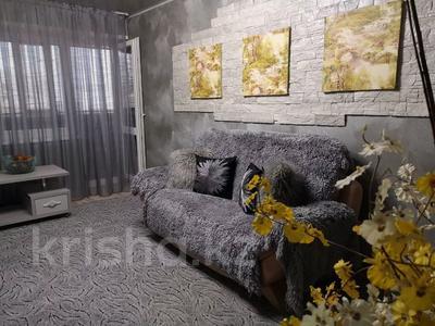 2-комнатная квартира, 47 м², 3 этаж помесячно, 8-й мкр, 8-я улица 18 за 200 000 〒 в Актау, 8-й мкр — фото 3