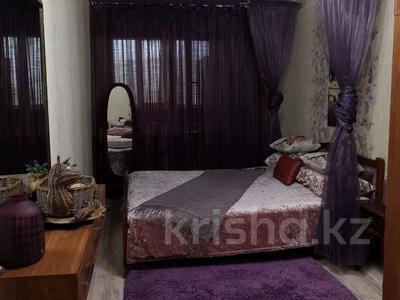 2-комнатная квартира, 47 м², 3 этаж помесячно, 8-й мкр, 8-я улица 18 за 200 000 〒 в Актау, 8-й мкр — фото 5