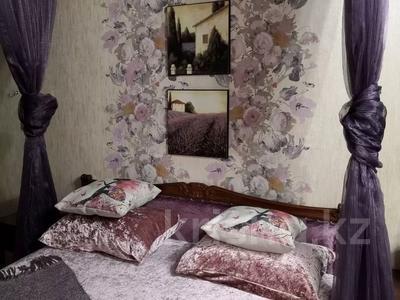 2-комнатная квартира, 47 м², 3 этаж помесячно, 8-й мкр, 8-я улица 18 за 200 000 〒 в Актау, 8-й мкр — фото 6