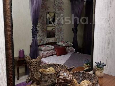 2-комнатная квартира, 47 м², 3 этаж помесячно, 8-й мкр, 8-я улица 18 за 200 000 〒 в Актау, 8-й мкр — фото 7
