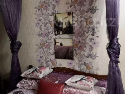 2-комнатная квартира, 47 м², 3 этаж помесячно, 8-й мкр, 8-я улица 18 за 200 000 〒 в Актау, 8-й мкр — фото 8