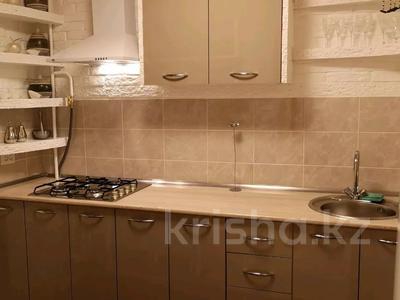 2-комнатная квартира, 47 м², 3 этаж помесячно, 8-й мкр, 8-я улица 18 за 200 000 〒 в Актау, 8-й мкр — фото 10
