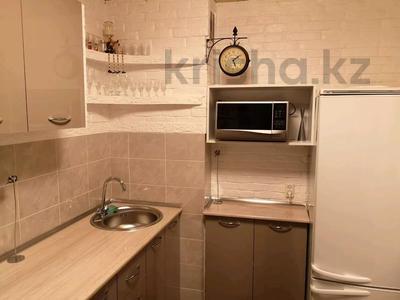 2-комнатная квартира, 47 м², 3 этаж помесячно, 8-й мкр, 8-я улица 18 за 200 000 〒 в Актау, 8-й мкр — фото 11