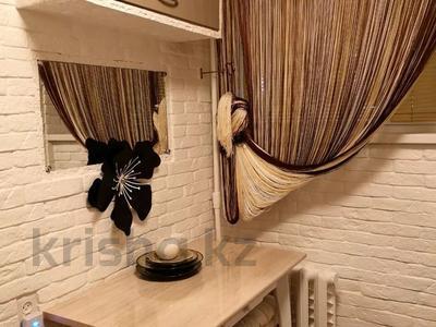 2-комнатная квартира, 47 м², 3 этаж помесячно, 8-й мкр, 8-я улица 18 за 200 000 〒 в Актау, 8-й мкр — фото 12