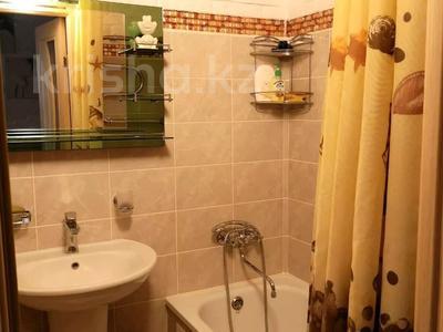 2-комнатная квартира, 47 м², 3 этаж помесячно, 8-й мкр, 8-я улица 18 за 200 000 〒 в Актау, 8-й мкр — фото 13