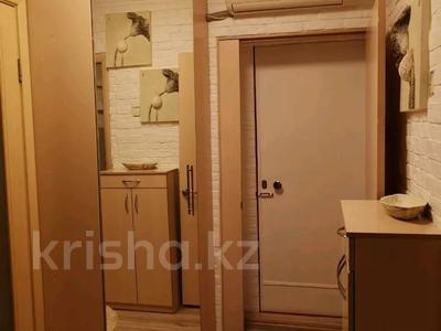 2-комнатная квартира, 47 м², 3 этаж помесячно, 8-й мкр, 8-я улица 18 за 200 000 〒 в Актау, 8-й мкр — фото 15