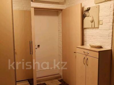 2-комнатная квартира, 47 м², 3 этаж помесячно, 8-й мкр, 8-я улица 18 за 200 000 〒 в Актау, 8-й мкр — фото 16
