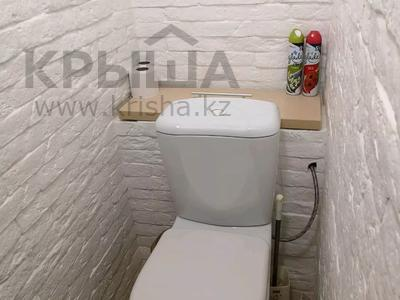 2-комнатная квартира, 47 м², 3 этаж помесячно, 8-й мкр, 8-я улица 18 за 200 000 〒 в Актау, 8-й мкр — фото 17
