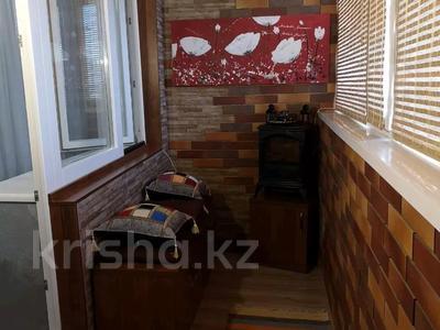 2-комнатная квартира, 47 м², 3 этаж помесячно, 8-й мкр, 8-я улица 18 за 200 000 〒 в Актау, 8-й мкр — фото 19