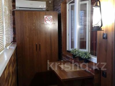 2-комнатная квартира, 47 м², 3 этаж помесячно, 8-й мкр, 8-я улица 18 за 200 000 〒 в Актау, 8-й мкр — фото 20