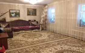 4-комнатный дом, 114 м², 7 сот., Чимбая 31 — Сулейменова за 15 млн 〒 в