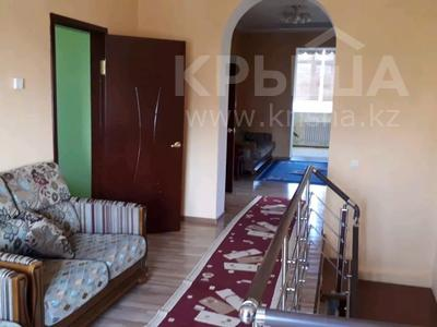 6-комнатный дом, 300 м², 10 сот., Энергетик улица Кен Дала 16 за ~ 40 млн 〒 в Семее — фото 17