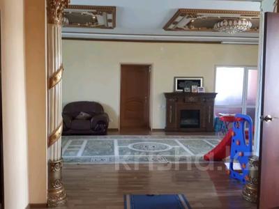 6-комнатный дом, 300 м², 10 сот., Энергетик улица Кен Дала 16 за ~ 40 млн 〒 в Семее — фото 20
