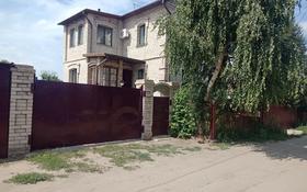 5-комнатный дом, 110 м², 11 сот., 14-я годовщина 20 — Лимонная за 19.5 млн 〒 в Павлодаре