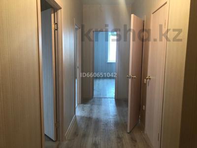 2-комнатная квартира, 64.6 м², 1/6 этаж, Юбилейный за 14.8 млн 〒 в Костанае — фото 3