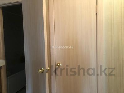 2-комнатная квартира, 64.6 м², 1/6 этаж, Юбилейный за 14.8 млн 〒 в Костанае — фото 4