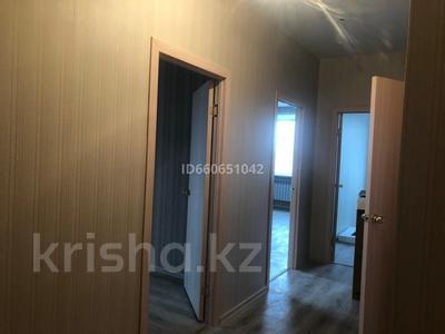2-комнатная квартира, 64.6 м², 1/6 этаж, Юбилейный за 14.8 млн 〒 в Костанае — фото 6
