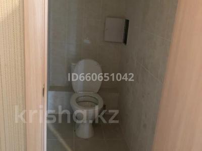 2-комнатная квартира, 64.6 м², 1/6 этаж, Юбилейный за 14.8 млн 〒 в Костанае — фото 7