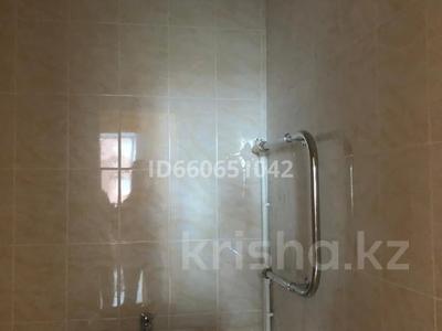 2-комнатная квартира, 64.6 м², 1/6 этаж, Юбилейный за 14.8 млн 〒 в Костанае — фото 8