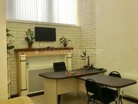 Офис площадью 74 м²