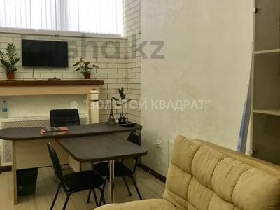 Офис площадью 74 м², Туркестан 10 за 100 000 〒 в Нур-Султане (Астана), Есиль р-н — фото 2