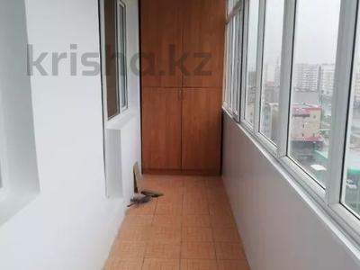 2-комнатная квартира, 65 м², 10/13 этаж, проспект Шакарима Кудайбердиулы за 20 млн 〒 в Нур-Султане (Астана), Алматинский р-н — фото 6