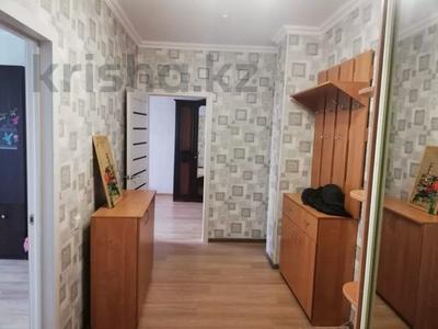2-комнатная квартира, 65 м², 10/13 этаж, проспект Шакарима Кудайбердиулы за 20 млн 〒 в Нур-Султане (Астана), Алматинский р-н — фото 8