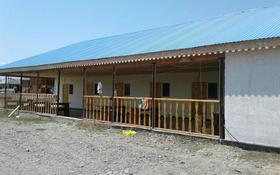 Зона отдыха на озере Алакол участок 20 соток за 26 млн 〒 в Урджаре