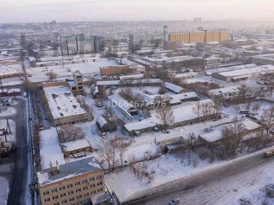 Промбаза 2.5 га, Складская за 624 млн 〒 в Северо-Казахстанской обл.