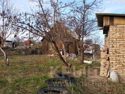 Дача с участком в 12 сот., Клубничная за 1.5 млн 〒 в