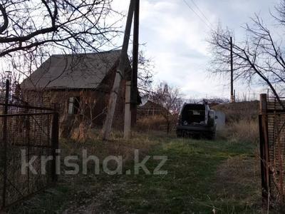 Дача с участком в 12 сот., Клубничная за 1.5 млн 〒 в  — фото 3