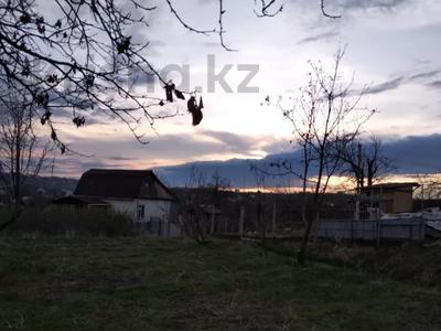 Дача с участком в 12 сот., Клубничная за 1.5 млн 〒 в  — фото 6