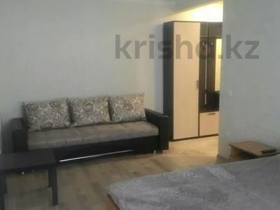 1-комнатная квартира, 30 м², 1/5 этаж посуточно, Павлова 40 за 6 000 〒 в Павлодаре — фото 2