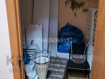 Помещение площадью 76 м², Азербаева 4 за 300 000 〒 в Нур-Султане (Астана), Алматы р-н — фото 3